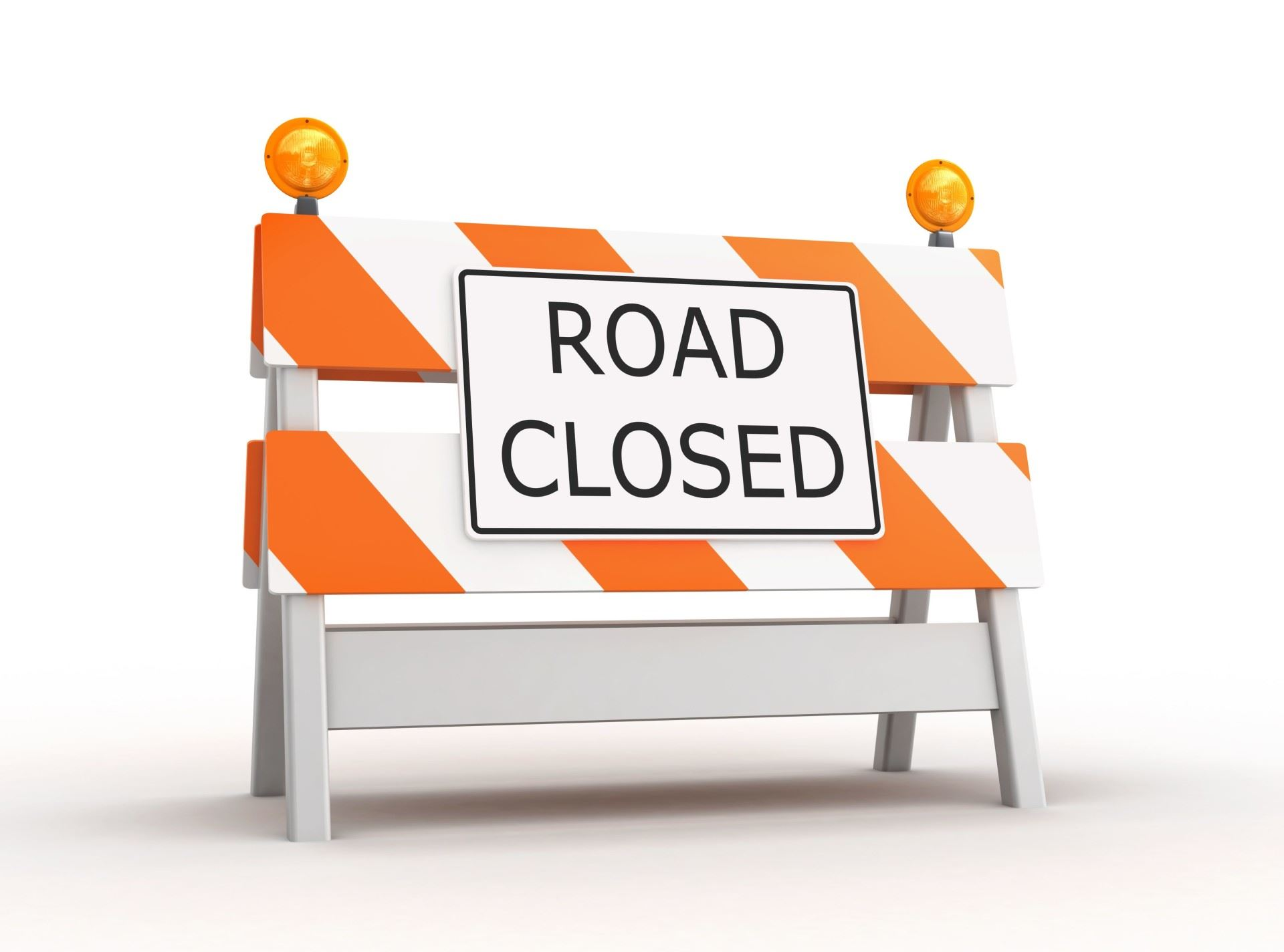 road-closed-graphic-white-backgroun