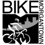 Bike Morgantown Logo