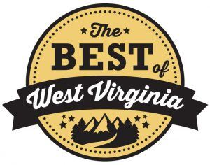 The Best of West Virginia
