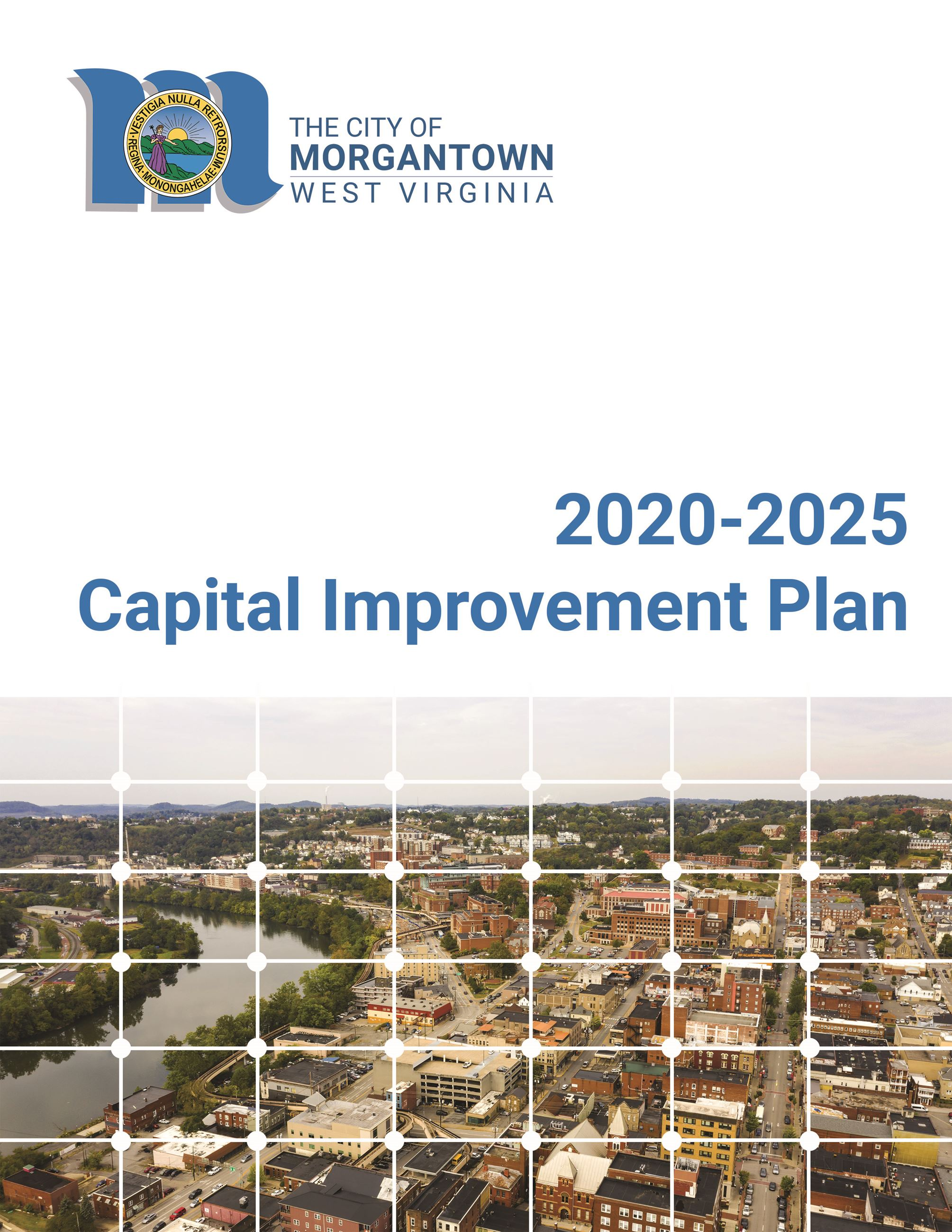 2020 CIP Cover